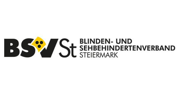 consider, that Partnervermittlungen kostenlos für frauen agree with